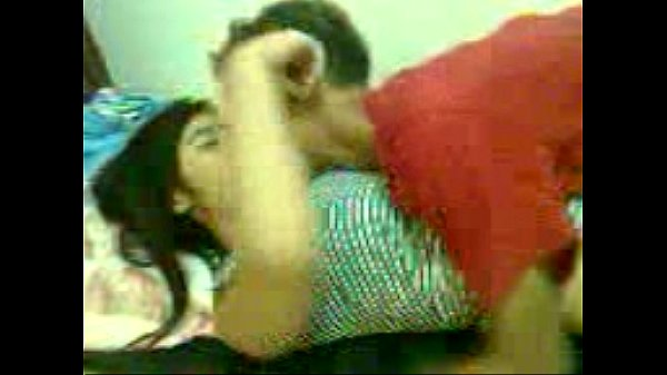 video bokep indonesia pk kudus 3gp