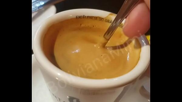 Cafe da manha Thumb