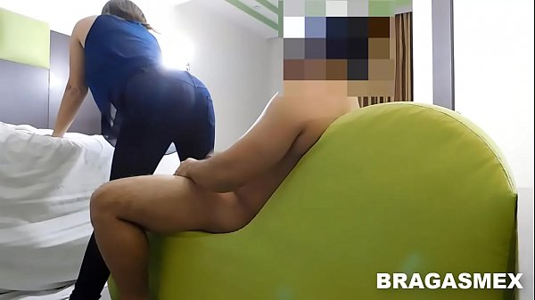 Fucking two Mexican Milfs (COMPILATION VIDEOS)