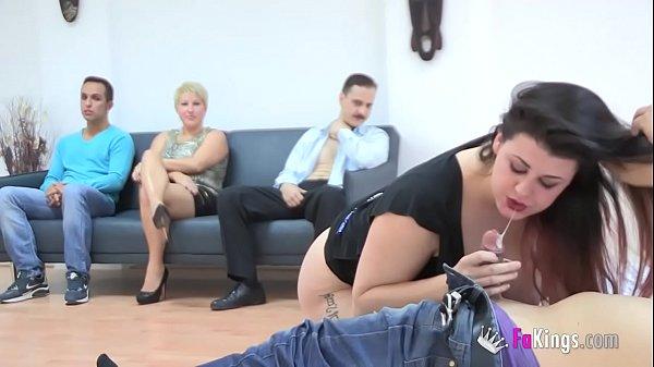 sex porn สาวสวยโม๊คควยอย่างเสียว