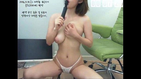 Bagel Soo4