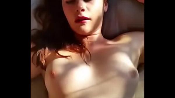Kaylan Yount Sex Tape