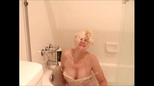 Porn Star Movies Zoe Wash Hair Fetish Zoe Zane