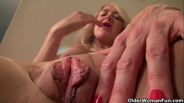 You shall not covet your neighbor's milf part 67 Thumb