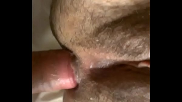 hairy ftm transguy fucked ass to cunt bb