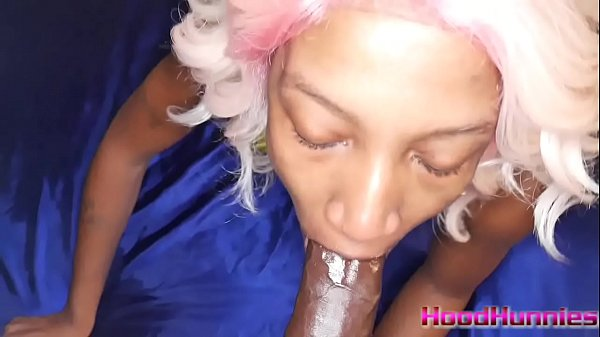slim chic gets caught with dads dick in her mouth