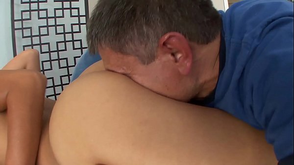 Olivia Wilder Bounces Her Big Ass On A Hard Dong