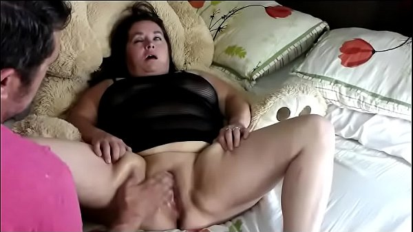 Sexy BBW Pussy Ate and Fisted - PREVIEW