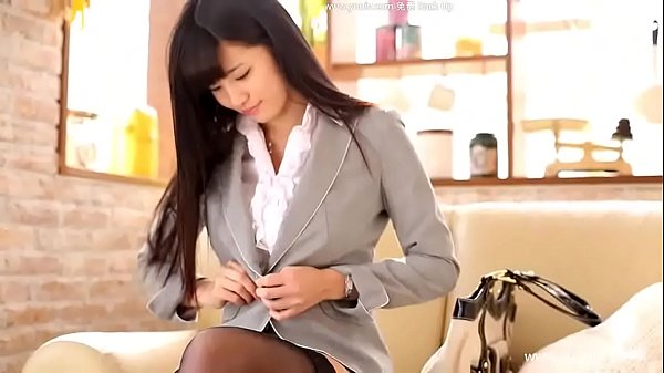 [OAIP-107] Shoko Takasaki 高崎聖子