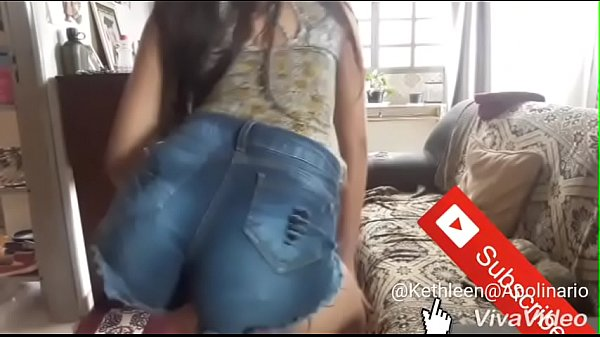 Brazilian Teen Twerk Instagram