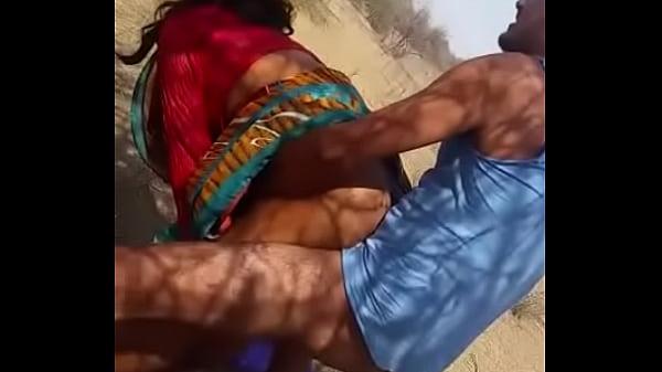 Indian aunty dogy style latest mms Thumb