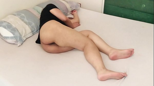 I Caught My Step mom d. and Tried to Fucked Her...
