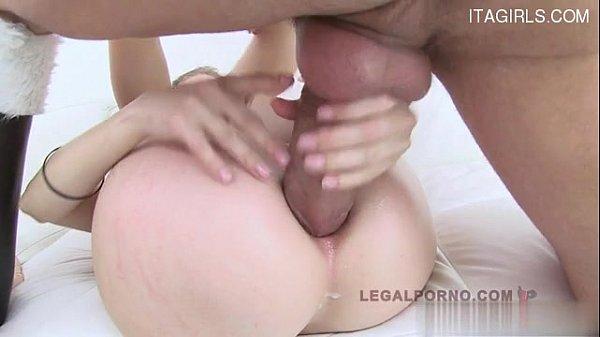 Moglie esibizionista orgasmus sex