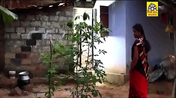 Part 2-Degam suduguthu