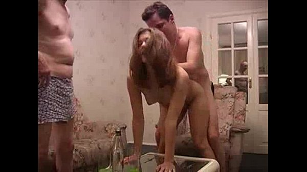 Russian Party Videos Xvideos Com