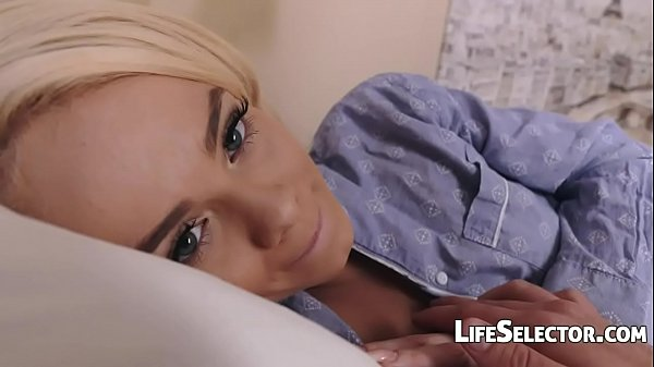 A day with Elsa Jean  thumbnail