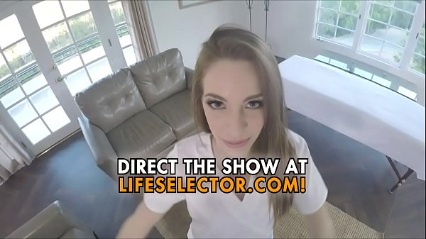 Five Star Blowjob – Kimmy Granger