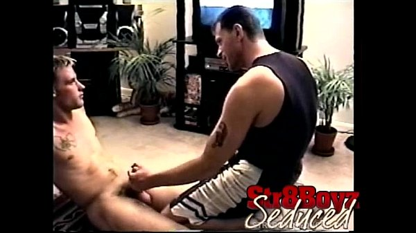 Gay Sex With Straight Boy Buzz