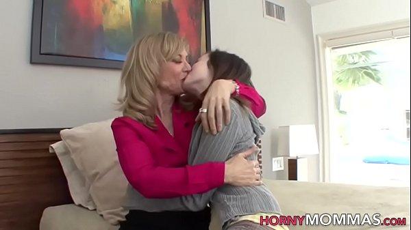Mature les stepmom 69s