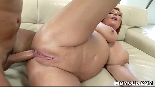 Photo Mature Anal Sex Pictures