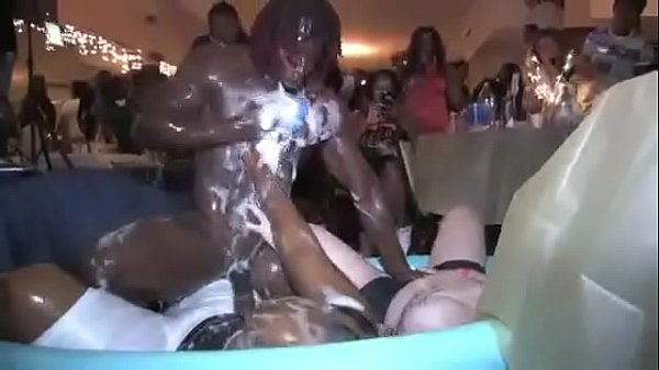 Big Dick Black Stripper Flight 69 Man Handles White and Black BBW in Nude Shower Show Must Watch Thumb