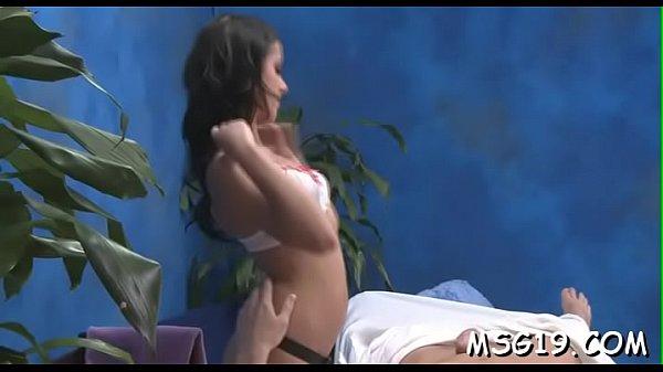 Kinky schlong sucked gets fingered