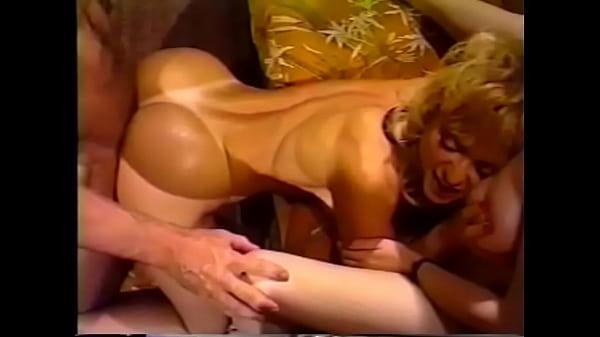 Nina Hartley Best Ass Fuck - Nina Hartley - XVIDEOS.COM
