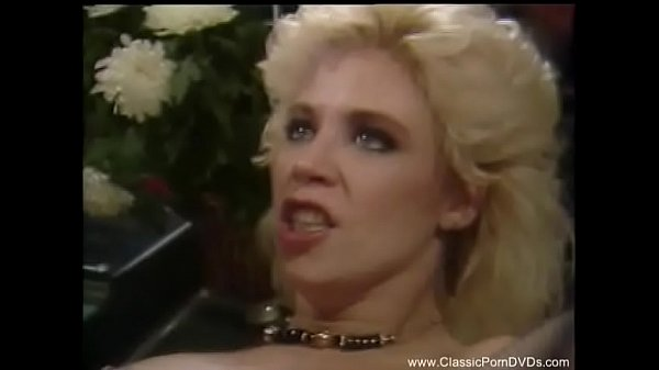 Old Time Nostalgic Porn Film