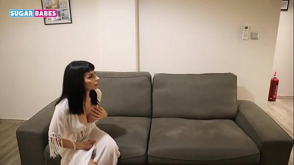 Φίλιππου Αρβανίτη ροζ βίντεο παίκτη του Power o...