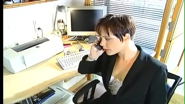 Агентство секс услуг Agentur Seitensprung (2000)