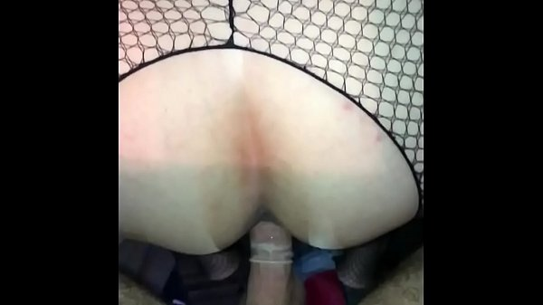 Sexy PAWG Punk Front to Back Fuck