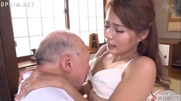 Loạn luân bố chồng nàng dâu hay – XXPHIM.NET
