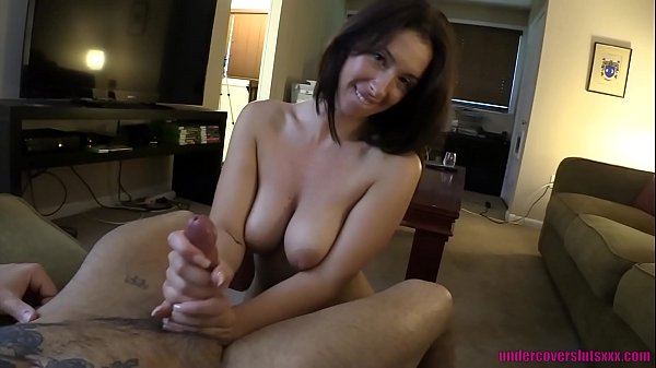 Mom Makes Me Pay My Rent in Cum COMPLETE SERIES