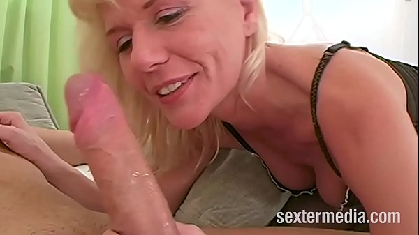 Little amateur Whore get boinked heavy in pink slit heavy after giving wet mouth