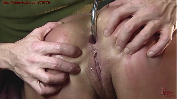 I fucked seductive and busty milf in the ass and I peed into her mouth.