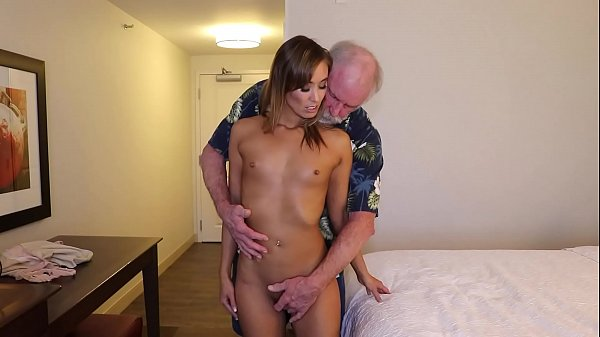 Christy Love Anal Blowjob Bondage Fucking Cowgirl Oral Creampie Thumb