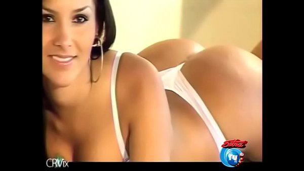 Necessary words... quesada angie video porno agree You are