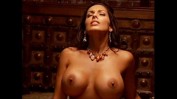 Lisa bonet nude pictures