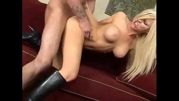 Kenzie Marie