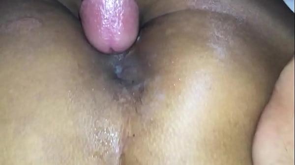 Bangla anal dirty assfucking