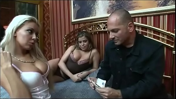 Videos from italian porn scenes on Xtime Club # 1