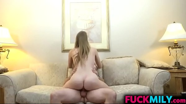21 y.o. sister slut lets her stepbro eat her pussy -Ashley Lane Thumb