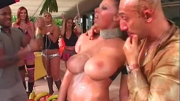 Black Monster Cock for a young Lady!!! on xtime.tv