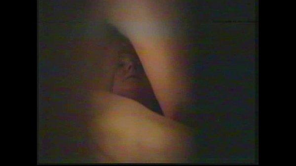 Cuckolding marito Porno Amatoriale
