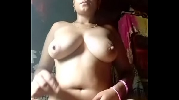 Indian sexy aunty part 6
