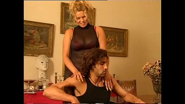 Big and hard in my ass (Full Movies)