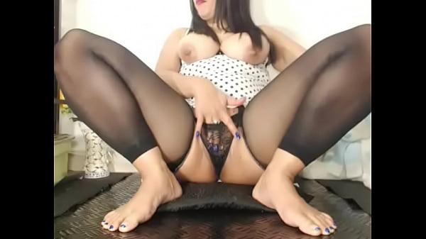 beautiful sexy milf girl