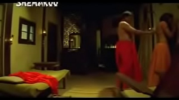 sumita sen worked as randi in chingari bollywood MOVIE FOCED