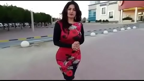 Samaa elmasry for full video 2SONZyk