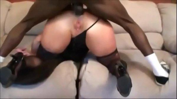Anal Squirtgasm Slut Squirting Ass Fucking BBC
